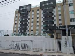 Apartamento 3/4 no Jardim Aeroporto - Lauro de Freitas