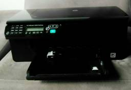 Multifuncional HP Officejet 4500