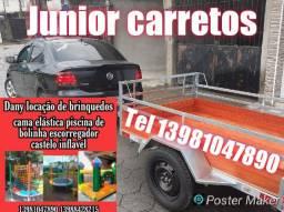 Carretos