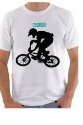Camisetas com frases divertidas e inteligentes