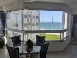 Apartamento 3 quartos - Navegantes/SC (Quebra-mar)