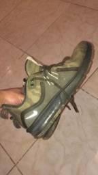 Nike air max N 37 38 100$