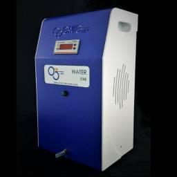 Ozonizador 1g/h - O3 Line Water One bivolt