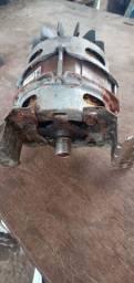 Motor de tanquinho e de máquina de lava roupa