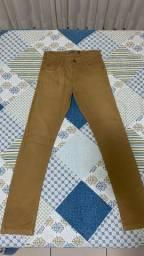 Calça Jeans Titus 38