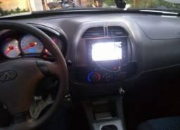 Camioneta Chery Tiggo 2.0