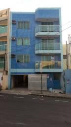 Apartamento no Sol e Mar em Macaé