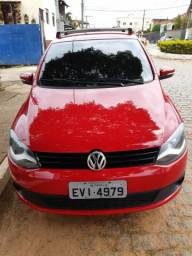 VW FOX CONFORTLINE 1.6 2011 COMPLETO