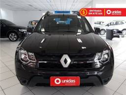 Duster Expression 1.6 ( 3 mil km ) A/T - 2020