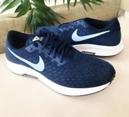 Tênis Nike Zoom Blue