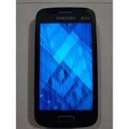 Samsung galaxy s2 duos tv