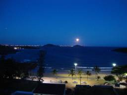 02 Qts Praia do Morro / Guarapari