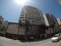 Studio 403/A para alugar no Centro - Rua Des. Arno Hoeschel, 290