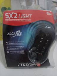 Controle longa distancia Stetsom SX2
