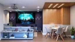 Mab_2 quartos com suite+ garden ao lado do Jd botânico
