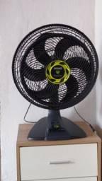 Ventilador Arno 40cm com Controle Remoto