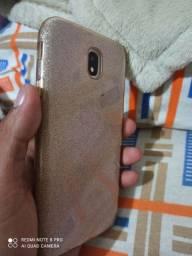 celular 1000