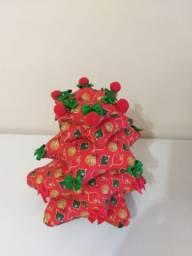 Árvore de Natal de decoração