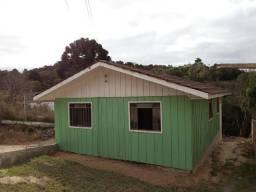 Vendo casa em agudos do Sul