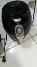 Torro fritadeira sem óleo