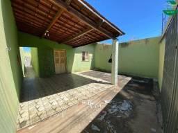 Vendo Casa No Bairro Timbaúba - Juazeiro Do Norte - Ceará