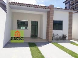 FINANCIA!! OPORTUNIDADE casa própria - 3qrts: P. 10 - Laranjeiras - São Jorge - D. Pedro