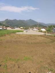 Terreno comercial ou residencial