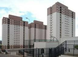 Apartamento 2 dorms reformado c móveis planejados em Carapicuíba aceita financiamento
