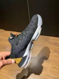 Nike Lebron James 16 Low