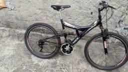 Bicicleta Track300