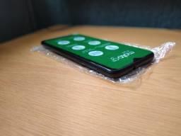 Motorola Moto G8 Play sem uso