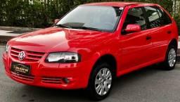 Volkswagen Gol 2013 G4 1.0 Trend Completíssimo Extra