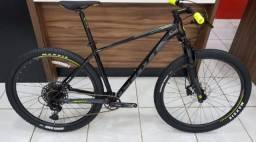 Bicicleta MTB 29 Scott escale 970  2020