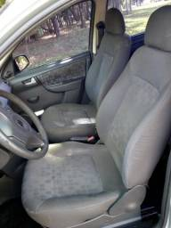 Vendo Prisma 1.4 Ano 2009 Flex Completo - Carro Excelente!!
