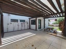Casa Condomínio Sol nascente etapa - Líder Imobiliária