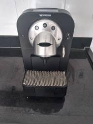 Cafeteira Nespresso 220V