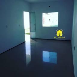 Msi_Casa com otima localização no aracagy\fino acabamento e pronta pra morar