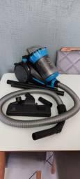 Vendo aspirador de pó Electrolux Smart