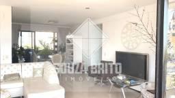 H202 Alugo Porto Fino 100% Mobiliado!!