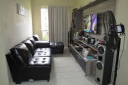Apartamento na Cidade Nova 8- Residencial Styllus 2 quartos sendo 1 suíte