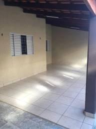 Casa de 03 quartos a venda no Setor Caldas do Oeste em Caldas Novas Goiás