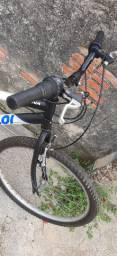Bicicleta adulta *MONTANA*  da Caloi