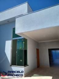 Casa no Dom Felipe Próximo a Jaiara