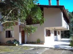 Casa em Campos do Jordão no vila inglesa