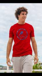 T-shirts crosby