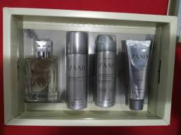 Perfume Zaad Original