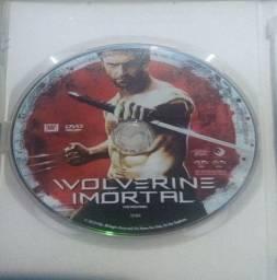 Box Wolverine