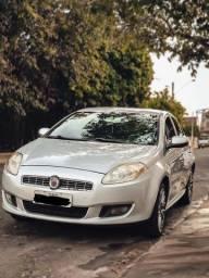 Fiat Bravo 1.8 essence 2012