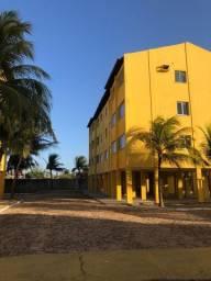 Apartamento em Luis Correia