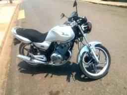 Suzuki Yes 2008